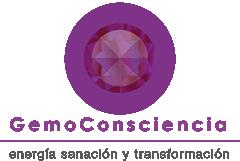 GemoConsciencia