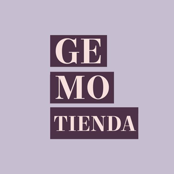 gemotiendahome